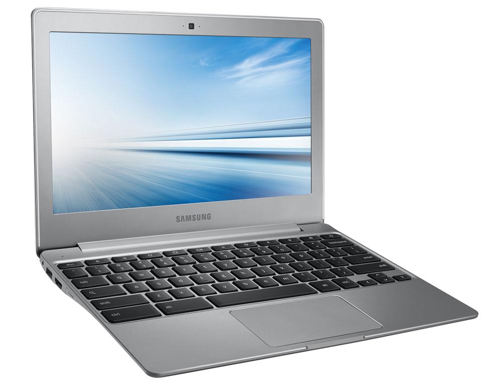 Samsung Chromebook 2 (XE500C12-K01US)