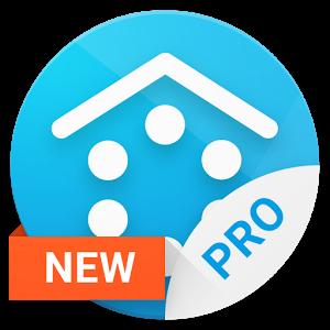 Smart Pro Launcher