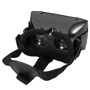 Soyan Focal Length Virtual Reality VR Headset