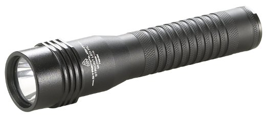 Streamlight 74751 Rechargeable Stinger