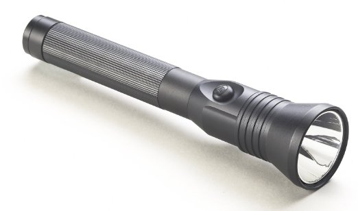 Streamlight 75860 Stinger