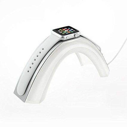 TMVEL Stand for Apple Watch