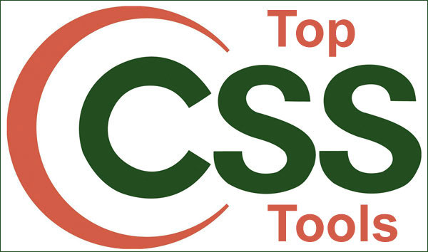 Top 10 best CSS tools for Developers