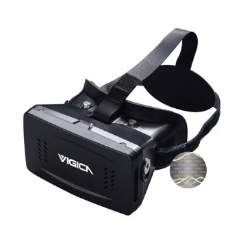 Vigica Virtual Reality Headset