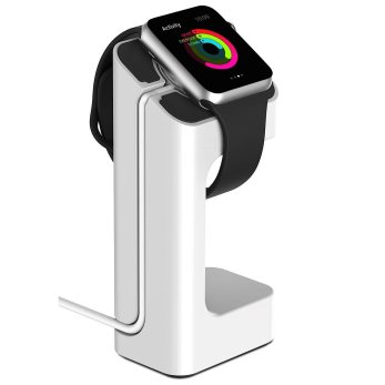 eLander Apple Watch Stand