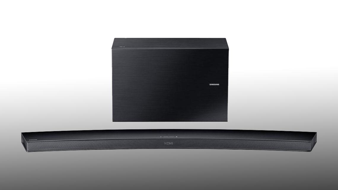 Samsung HW-J7500