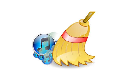 3 iTunes cleanup tools to help you remove duplicates in iTunes