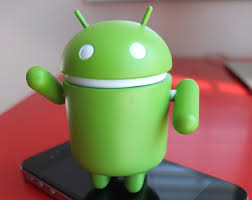 How to backup and restore IMEI on android