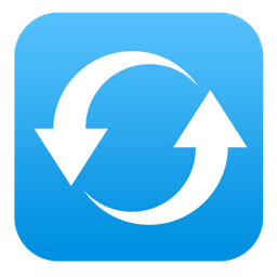 How to convert direct download link to torrent