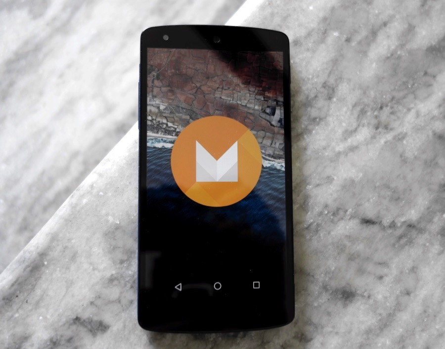 How to install Android 6.0 Marshmallow on your Nexus