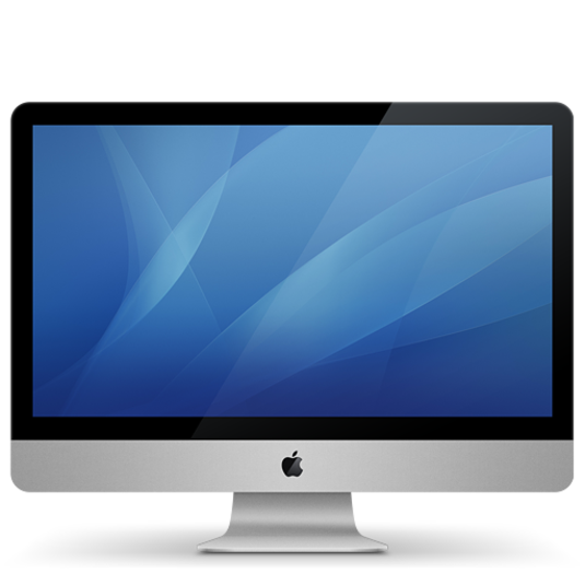 How to turn force click On or Off for the Mac