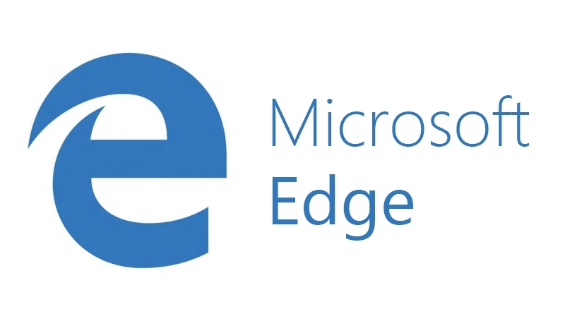 How to uninstall Microsoft Edge from Windows 10