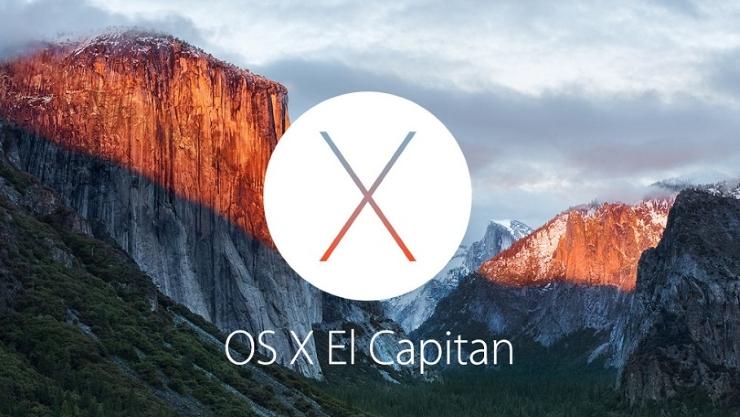 How to use Split View in Mac OS X EI Capitan