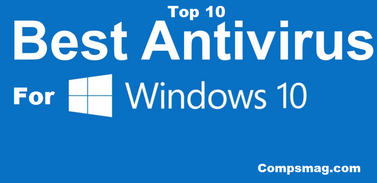 how to know if latest security updaes installed win 10