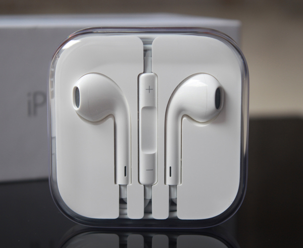 Top 10 best hidden features of your iPhone 6s Earpods