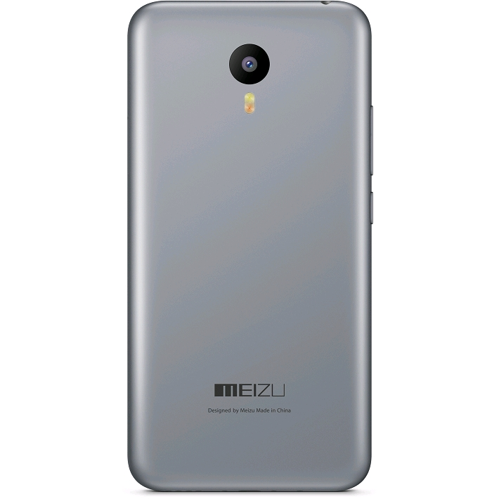 meizu m2 note camera