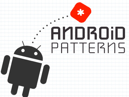 How to unlock Android pattern from CMD without losing data
