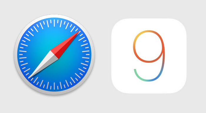 How to disable frequently visited sites in Safari on iOS 9