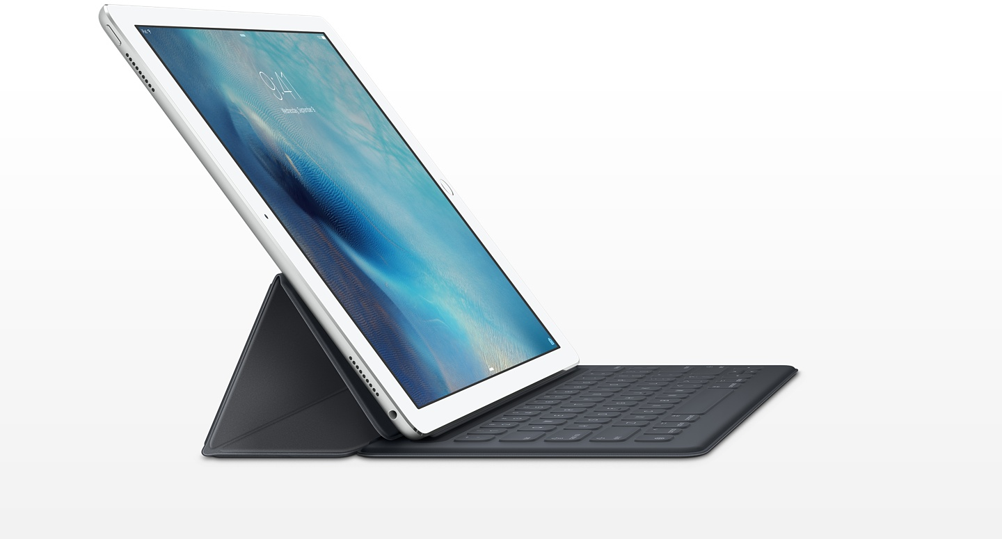 How to fix iPad pro keyboard bug by disabling auto-capitalization