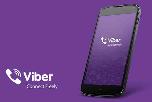How to reactive your Viber account
