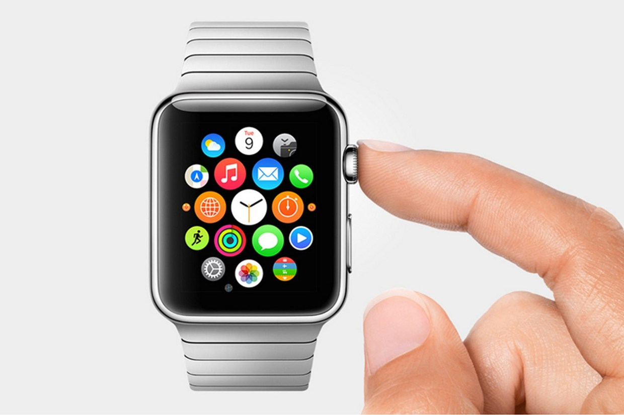 How to reset your Apple watch to factory settings