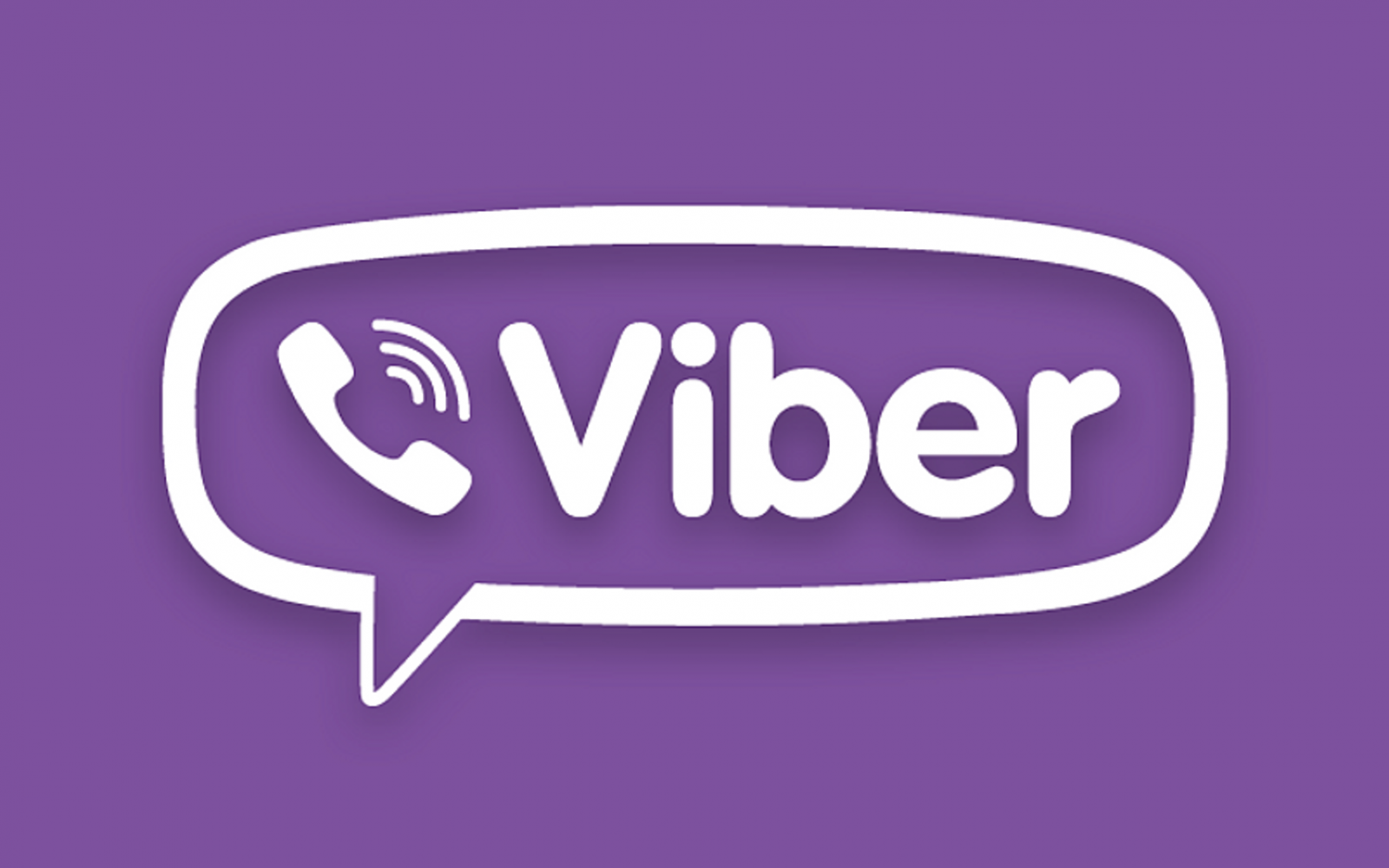 How to save your Viber chat