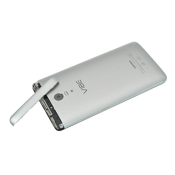 Lenovo VIBE P1 battery