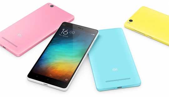 Xiaomi Mi4c verdict