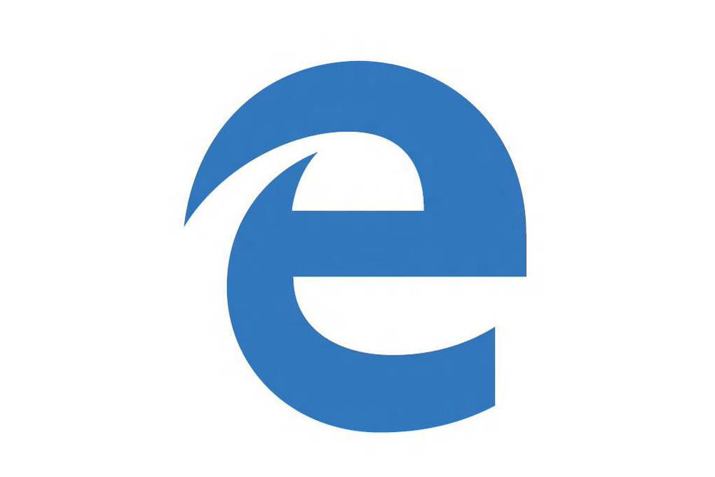 How to run Microsoft Edge on Mac OS X