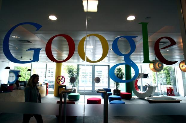 41 of Google's Toughest Interview Questions