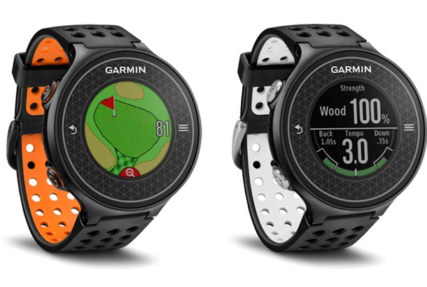 best gps 2017 best product review 2018 compsmag