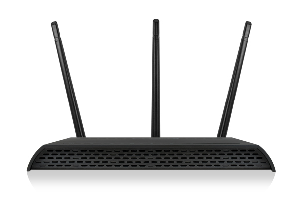 Amped Wireless RTA1750