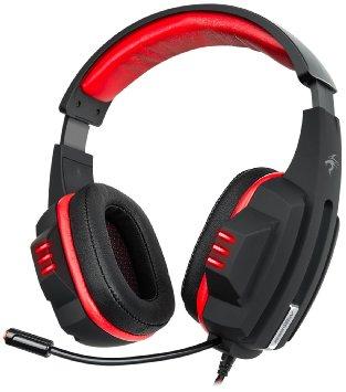 Sentey Virtual Gaming Headset