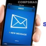 How to SMS Spoofing online free