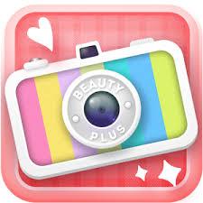 BeautyPlus Magical Camera1