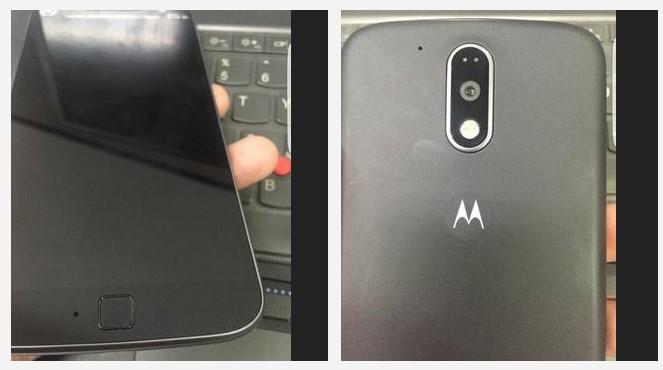 Motorola Moto G4 Plus Verdict