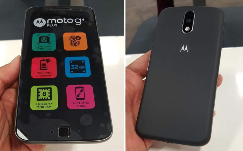 ee71c701131 Motorola Moto G4 Plus hands on review - Compsmag