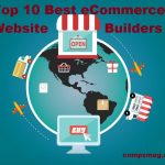 Top 10 Best eCommerce Website Builders asus rog g701vi review Asus ROG G701VI Review Top 10 Best eCommerce Website Builders 150x150