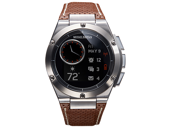 Top 10 Smartwatches (5)