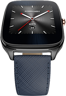 Top 10 Smartwatches (6)