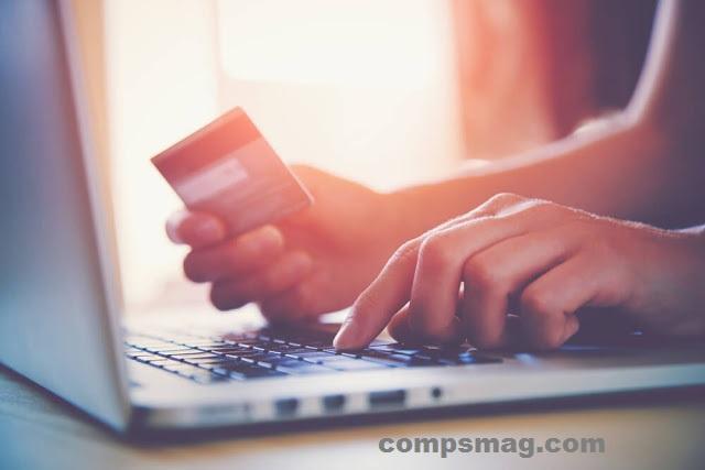 Top 8 Online Coupon Websites