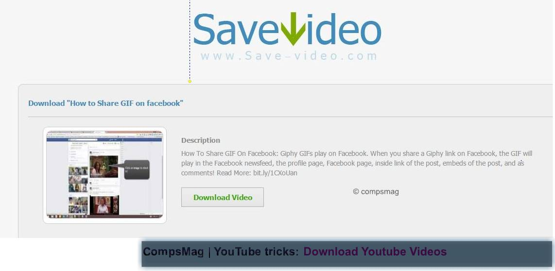 magic step 2 download video