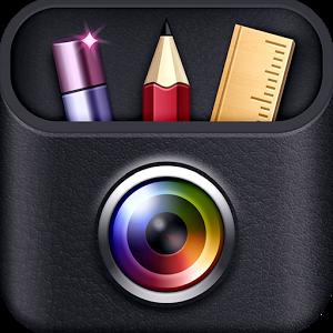 photo editor pro1