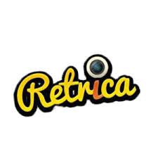 retrica1