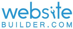 website-builder 01