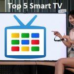 Top 5 Smart TV 2016 motorola moto g4 review Motorola moto g4 Review 6d06a05167646ff3637b324488bd99b9 150x150