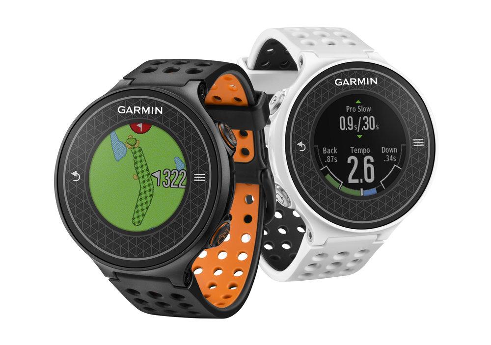Garmin Approach S6 GPS Golf Watch Best Price Review