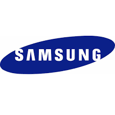About Samsung