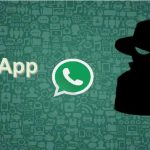 WhatsApp Spy Messages email or social networking which one is better Email or Social Networking which one is Better for Marketing Solution whatsapp spy 150x150