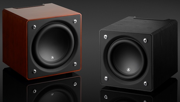 Top 5 Ten-inch Subwoofers